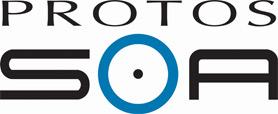 logo-SOA